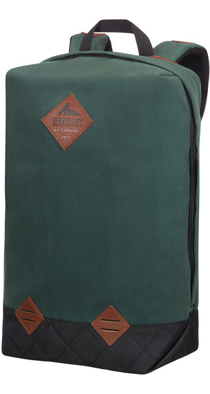 Gregory Offshore Day Backpack 18L Jungle Green